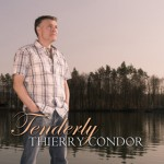 Cover Thierry Condor - Tenderly