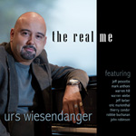 Urs Wiesendanger - The Real Me