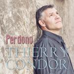 Cover Thierry Condor - Perdono