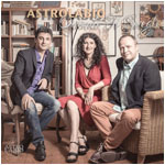 Astrolabio – Quando Ti Svegli (Single)