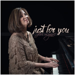 Jeri Lynne – Just For You (Album)