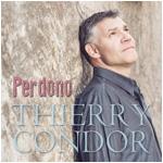 Thierry Condor – Perdono (Single)