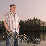 Thierry Condor – Tenderly (Album)