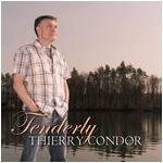 Thierry Condor – Tenderly (Album)