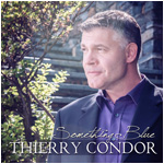 Thierry Condor – Something Blue (Single)