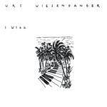 Urs Wiesendanger – I Will (Album)