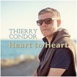 Thierry Condor – Heart To Heart (Single)